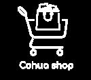 logo conus shop